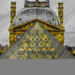 Satse i Frankrike – Kapittel 1 og 2: Størrelse og kvalitet