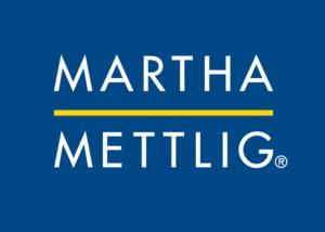 Martha Mettlig, Oslo & Paris