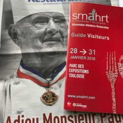 Salon SMARTH 2018