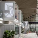 Station F World's largest Startup Hub