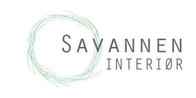 Savannen Interiør