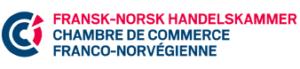 Fransk-Norsk Handelskammer