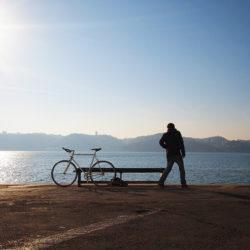 Drøm og fantasi – om hvordan oppnå det gode liv