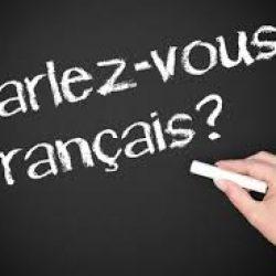Myter om Frankrike – nr 2: Du må kunne fransk