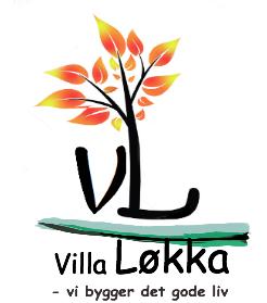 Villa Løkka
